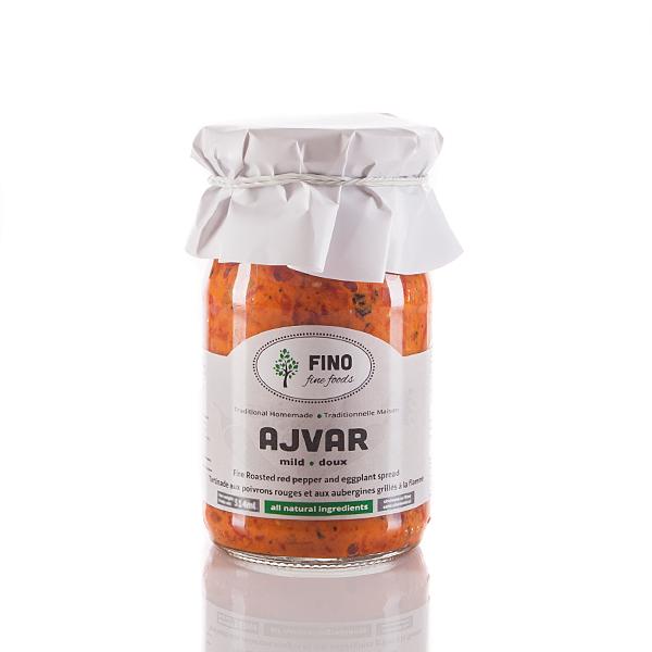 ajvar-mild-small