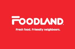 foodland-logo