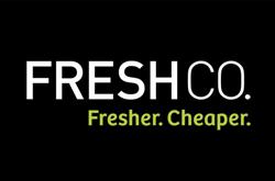 freshco-logo