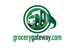 grocery-logo
