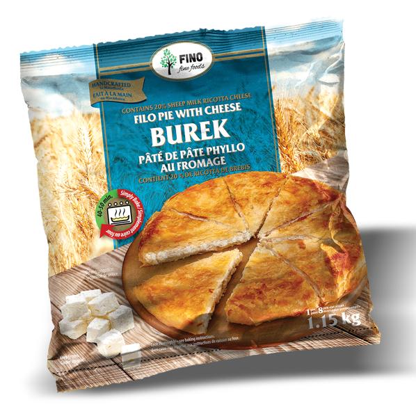 burek-cheese-fino