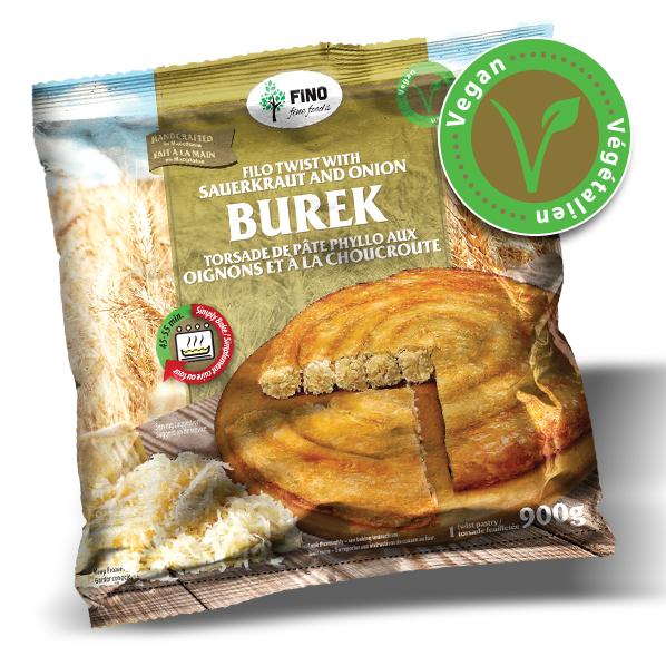 burek-CABBAGE_vegan